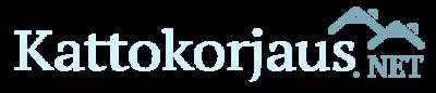 kattokorjaus-net-logo-light
